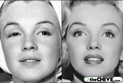 hot_weird_funny_amazing_cool5_marilyn-monroe-before-after-makeup-1_200907261737052906