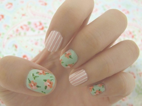 springnails_tumblr_large