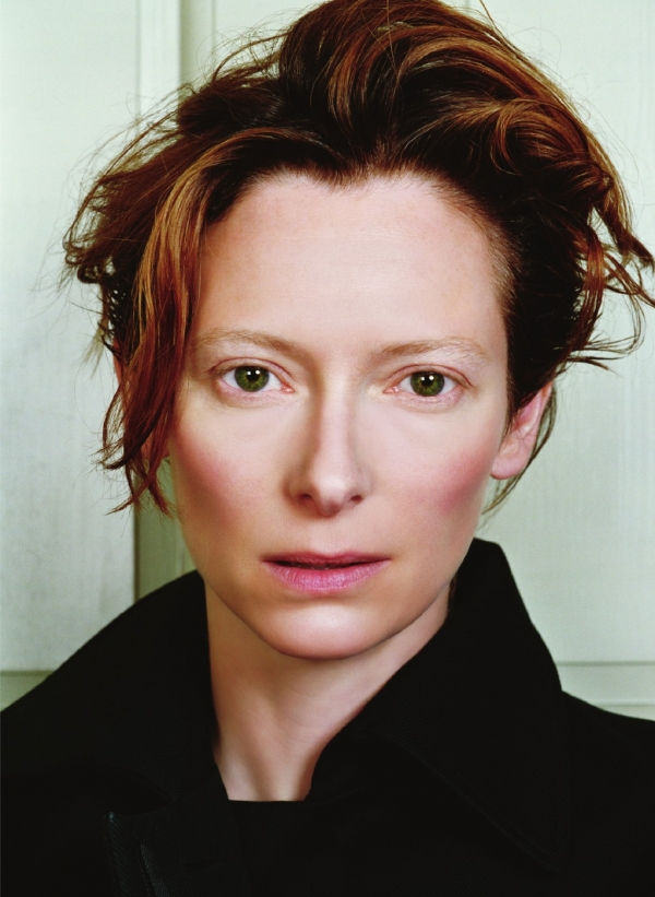 600full-tilda-swinton
