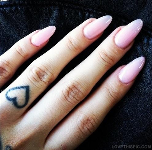 26143-Pink-Long-Nails