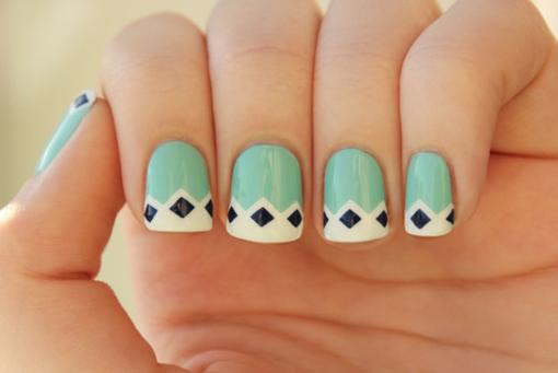 nail-art-tumblr-6
