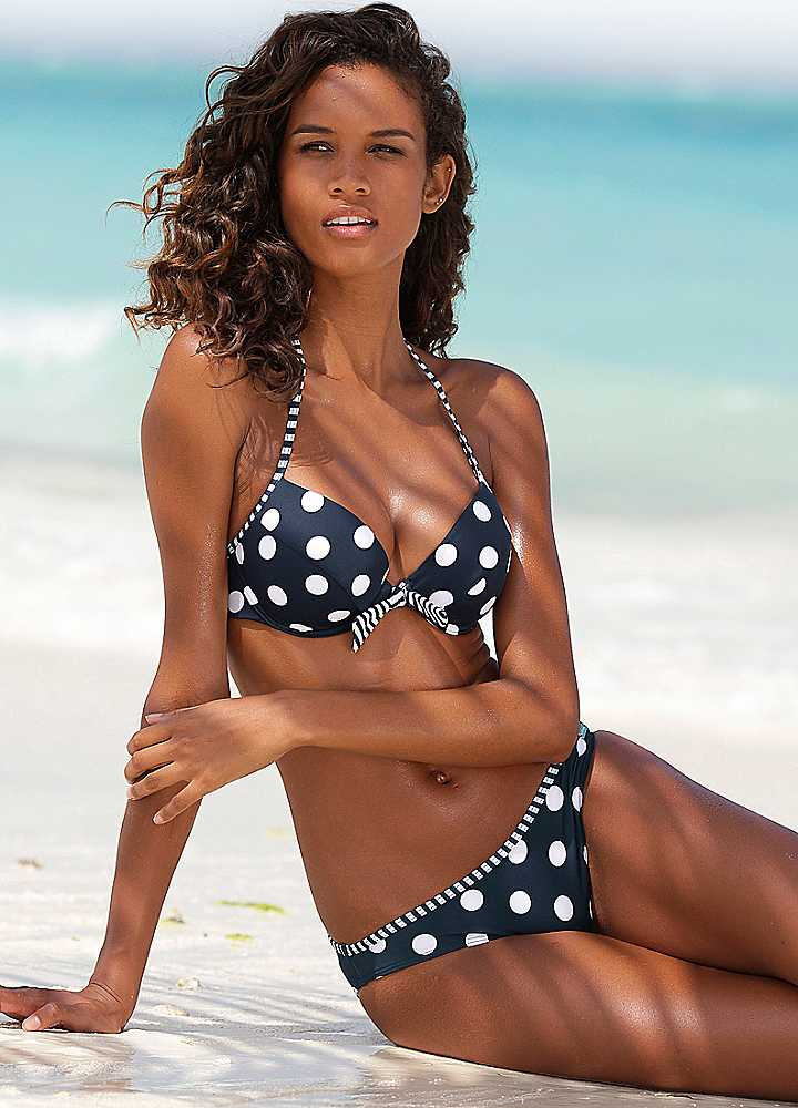 LASCANA-Navy-Polka-Dot-Push-Up-Bikini~389735FRSP