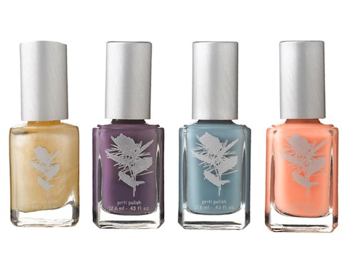 priti-nail-polish-laduree