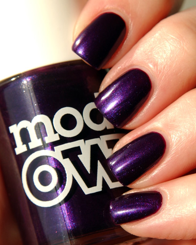 mo_purplemystique2