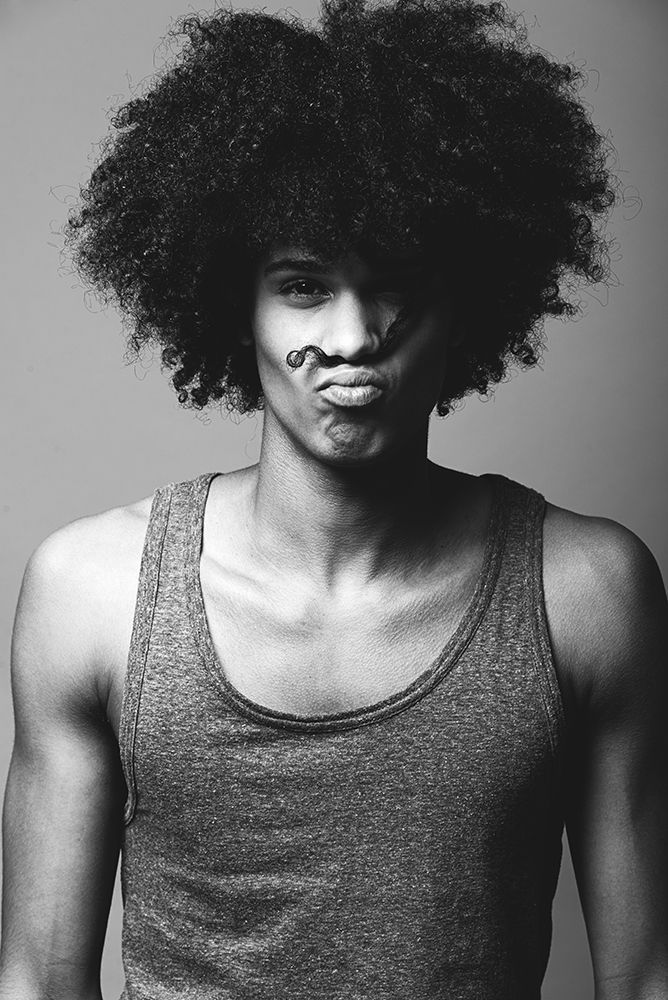 natural-long-curly-hair-tumblr-black-men-natural-hair-on-pinterest-51-pins-picture