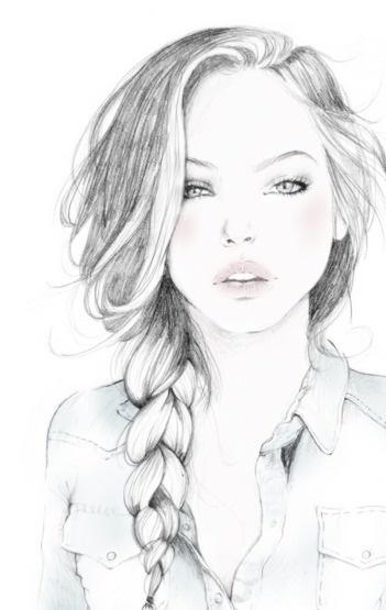 desenho-drawing-girl-Favim.com-917839
