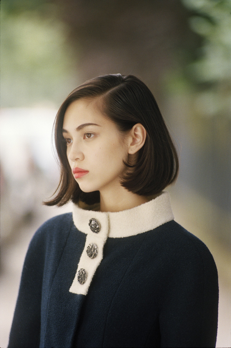 ShockBlast-Kiko-Mizuhara-by-Ola-Rindal-Union-Magazine-Fall-2013-12