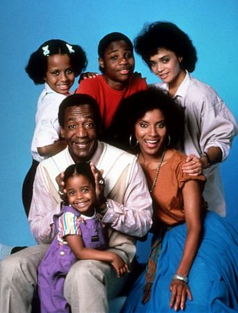 the_cosby_show