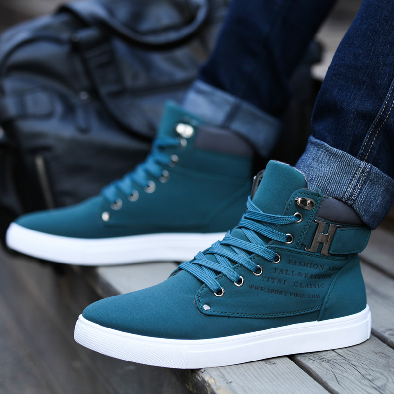 2015-Hot-Men-Shoes-Sapatos-Tenis-Masculino-Male-Fashion-Spring-Autumn-Leather-Shoe-For-Men-Casual