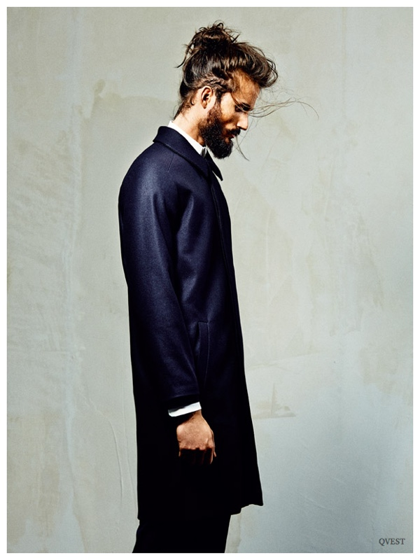 Fin-Brock-Mens-Updos-Hair-Styles-QVEST-Shoot-010