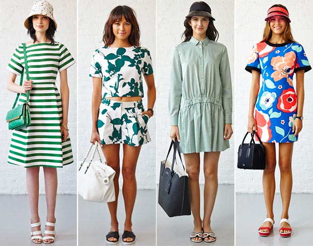 Kate_Spade_spring_summer_2015_collection_New_York_Fashion_Week4