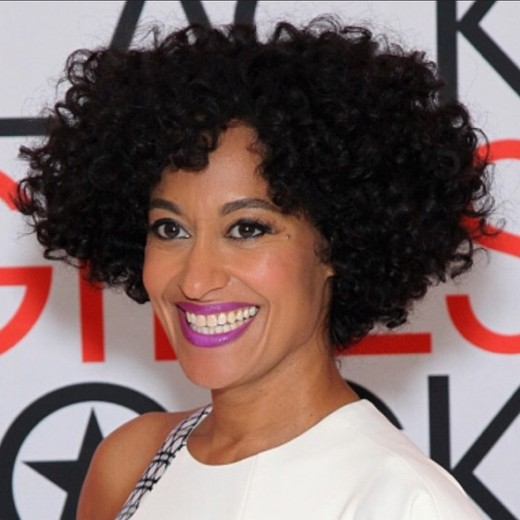 tracee-ellis-ross-black-girls-rock-1_520x520_58
