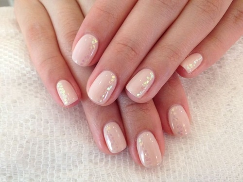 ubtle-gel-nail-designs-tumblr-59395