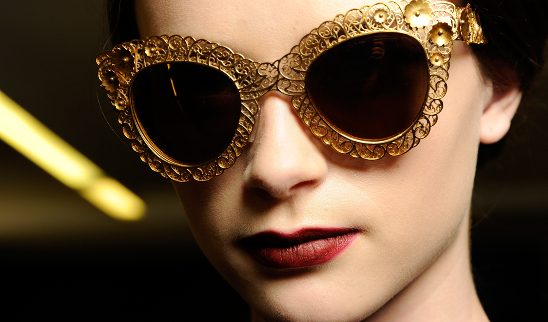 Dolce-and-Gabbana-Stunning-Trendy-Eyewear-Collection-2014-2