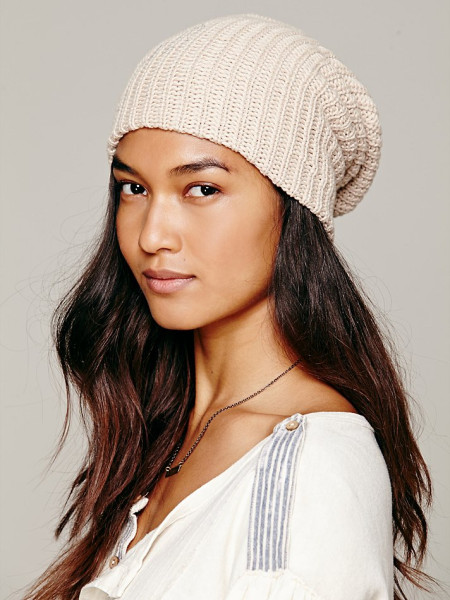 free-people-natural-capsule-slouchy-beanie-product-3-12259876-597237641_large_flex