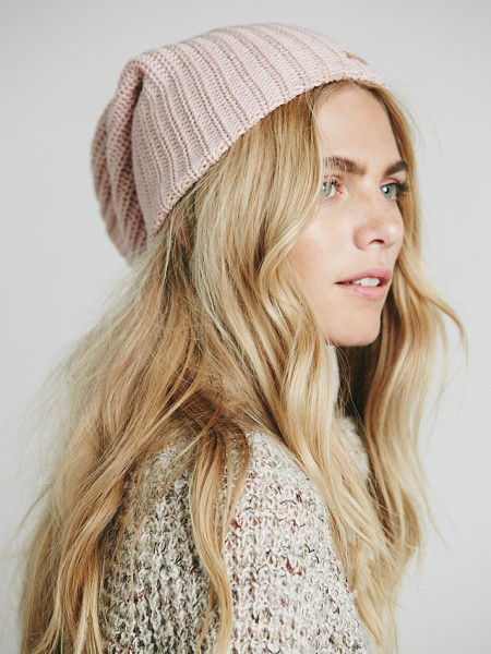 free-people-pink-capsule-slouchy-beanie-product-1-22005648-3-283458694-normal_large_flex