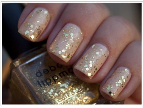Beautiful-Nail-Art-Designs-Tumblr-61