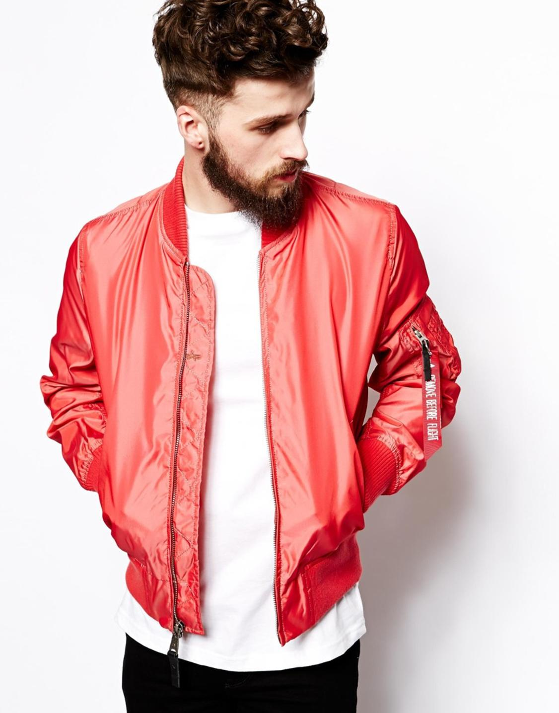 spicey-red-alpha-industries-alpha-industries-ma1-bomber-jacket-screen