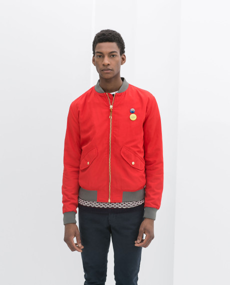 zara-red-red-bomber-jacket-product-1-17208541-4-514289554-normal_large_flex
