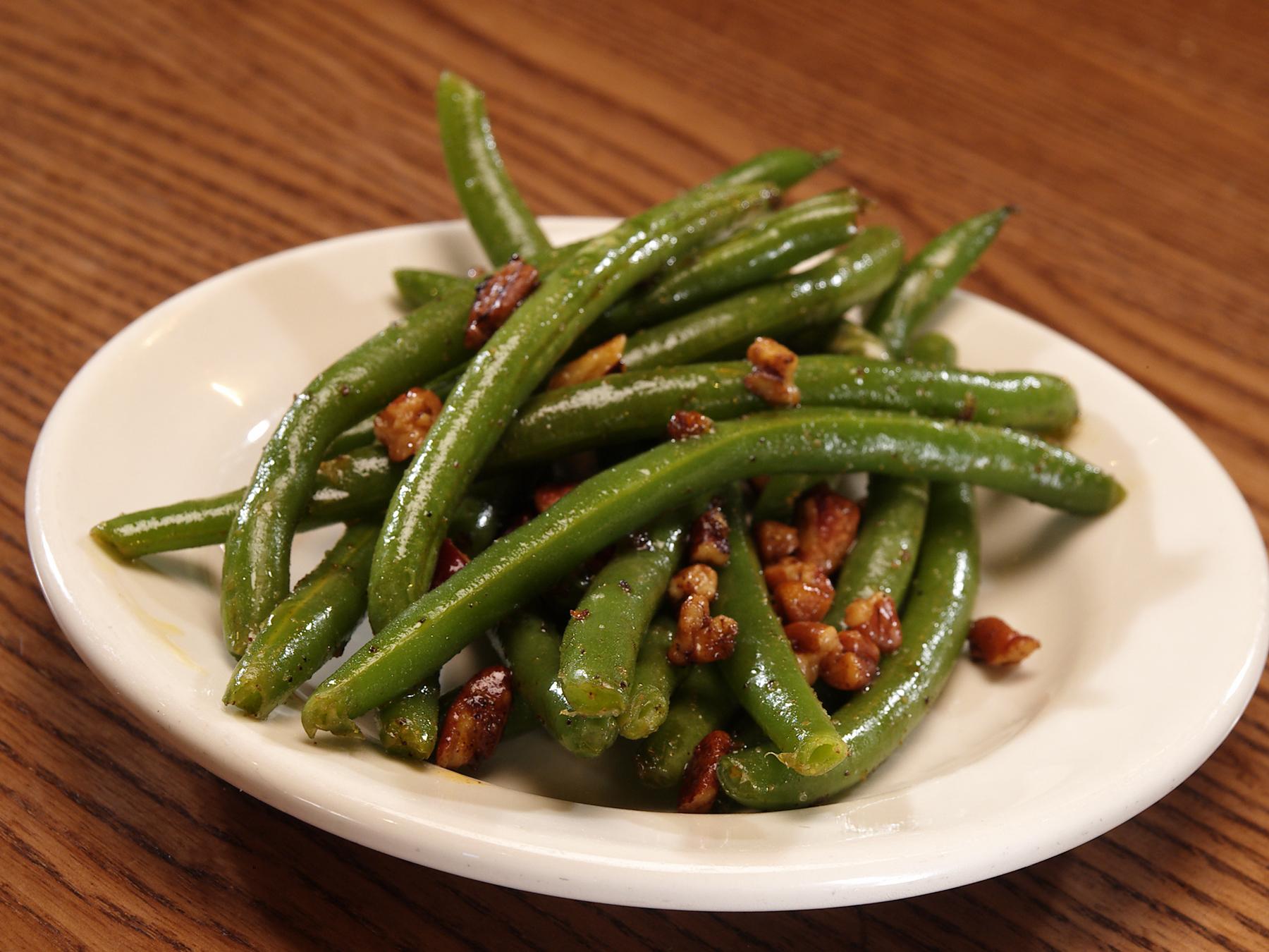 Green-BeansSM_01