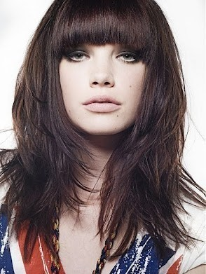 hair-trends-2013-the-cuts-and-hairstyles-that-will-go-out-of-fashion-6