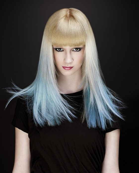 Innovative-Hair-Color-Ideas-2013-11