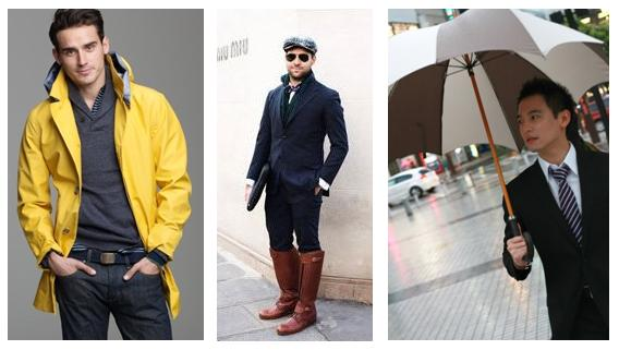men+fashion+clothing+rainy+clothes+fashion+wear+gear+1