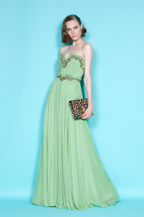 gorgeous-green-gown-8F96F2