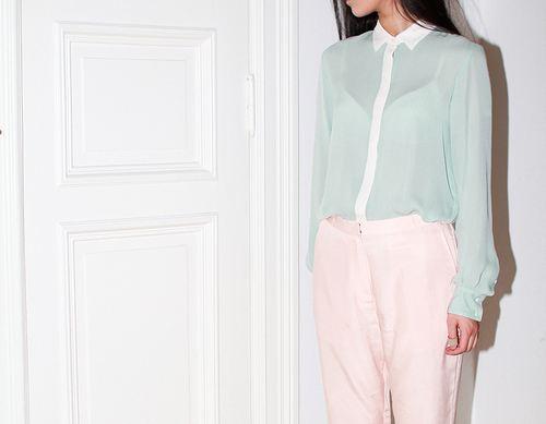 pastel-fashion-4