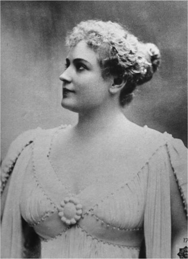 Lillian-Russel