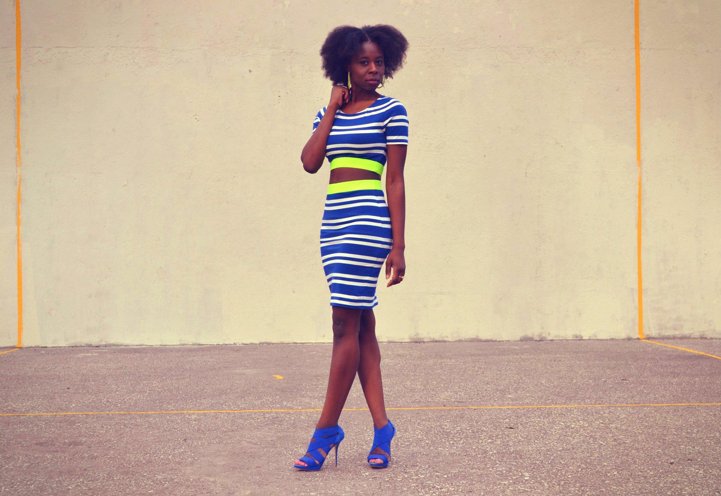 skirt:top