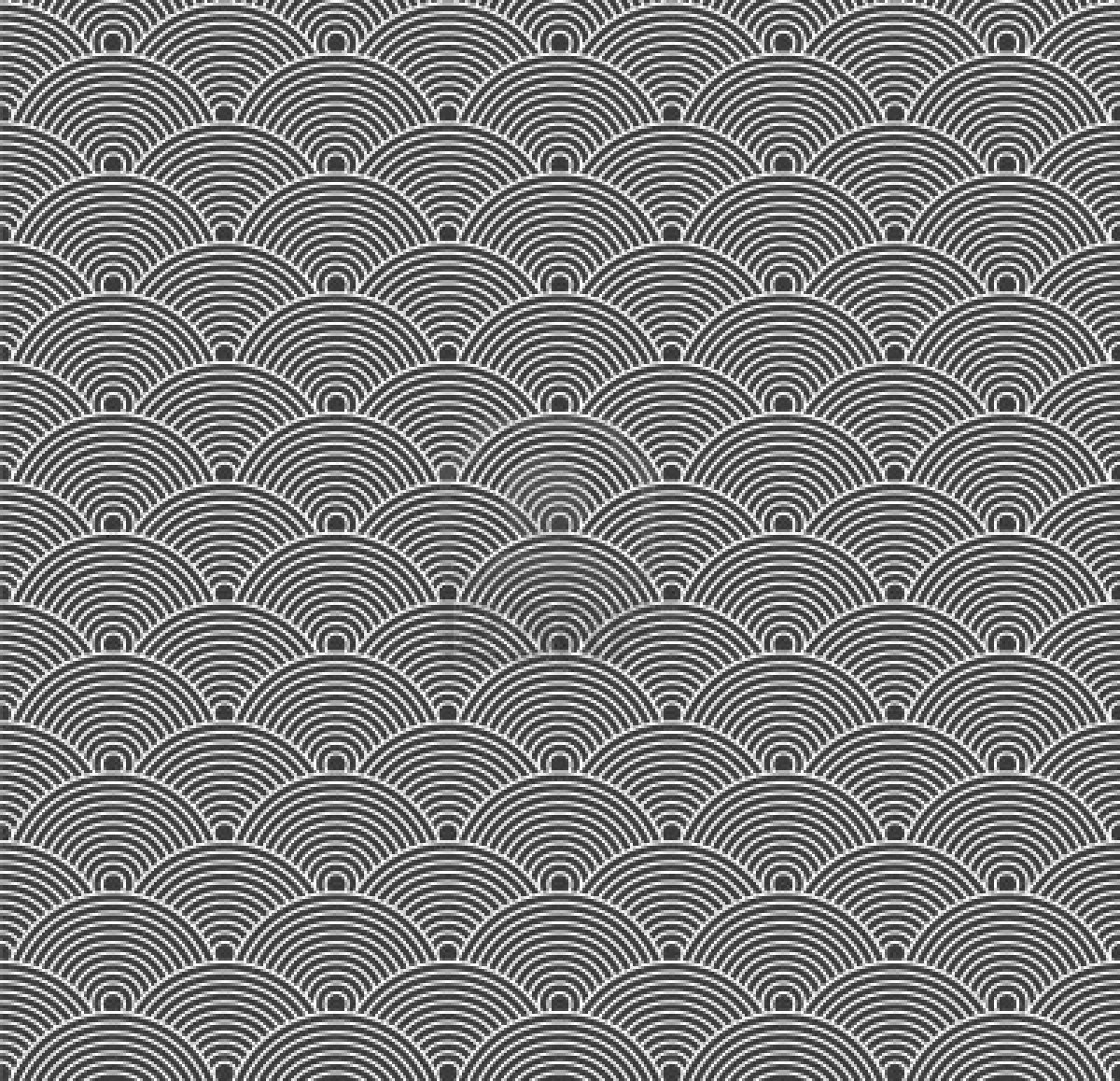 15802359-seamless-abstract-gray-pattern-with-circles