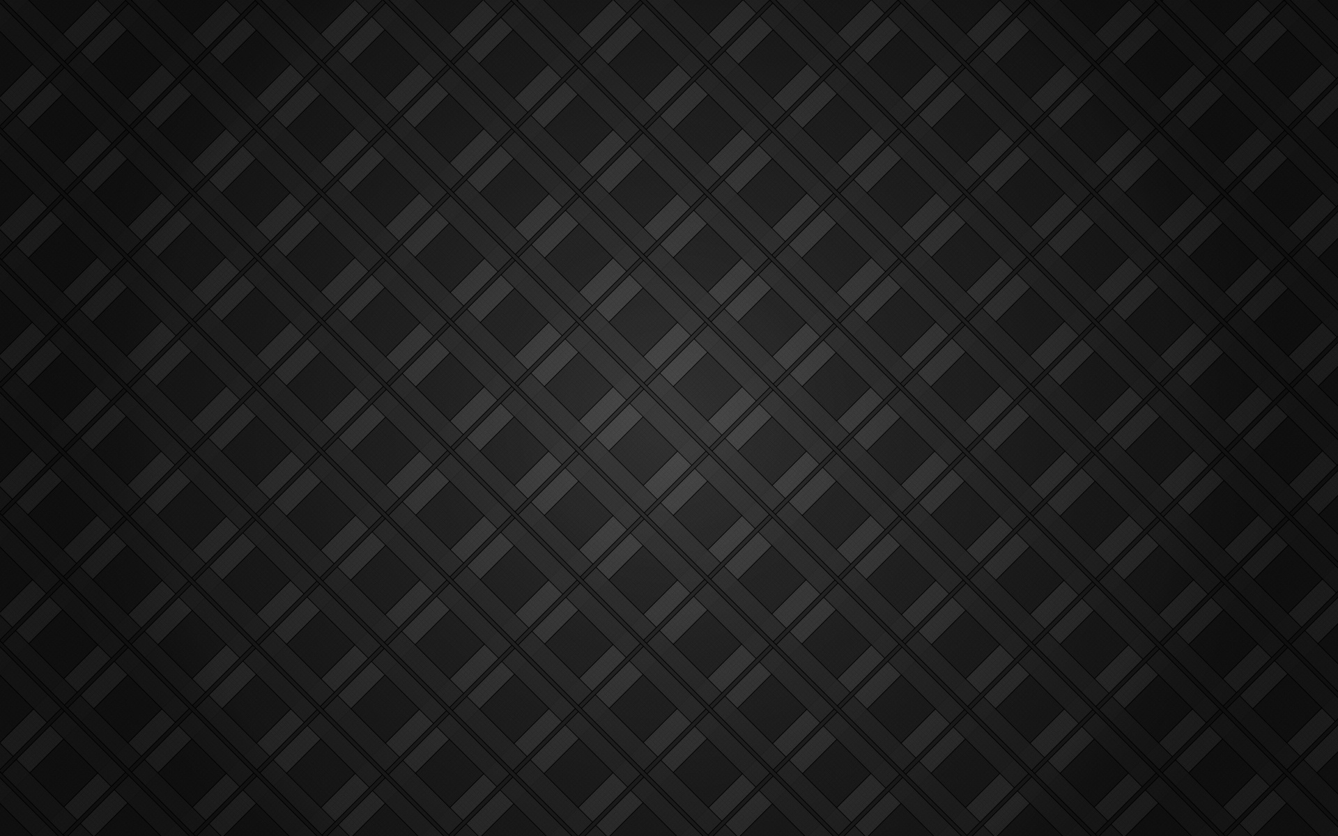 Drawn_wallpapers_Vector_Wallpapers_Gray_squares_019607_