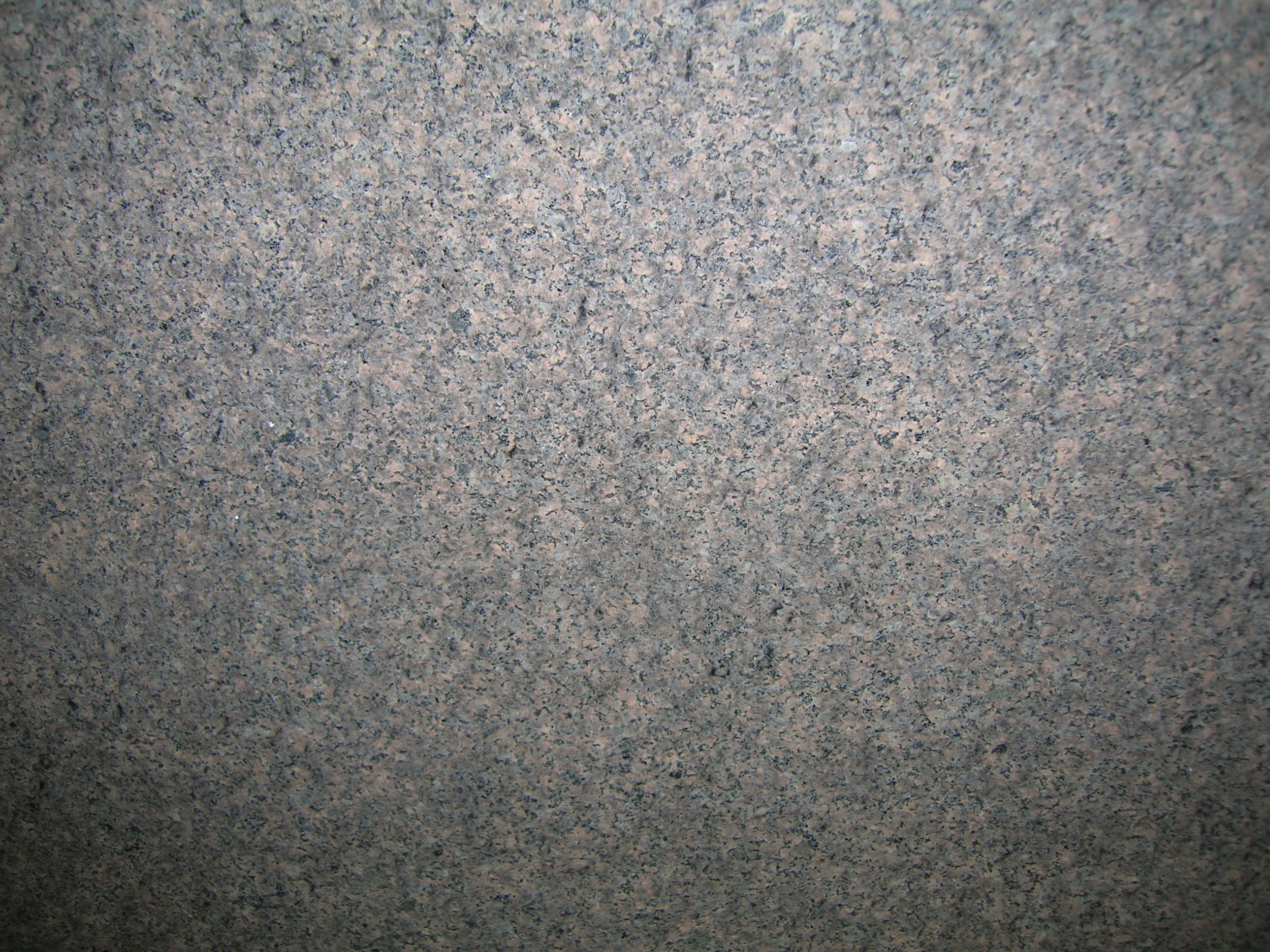 mystic_gray_granite