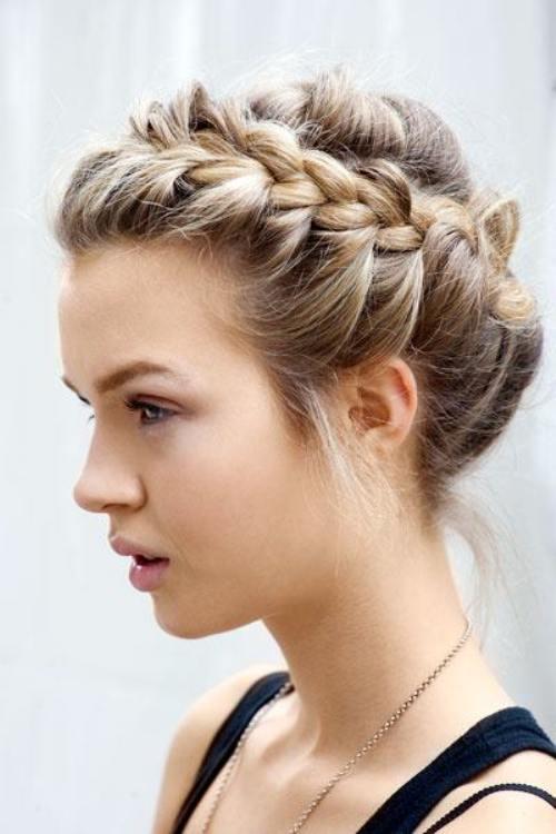 pretty-braids-15%5B1%5D