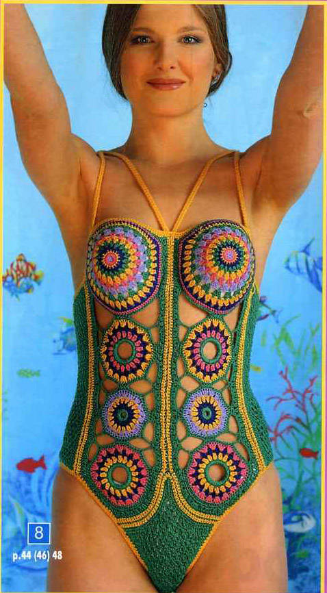 crochet-swimsuit-motif