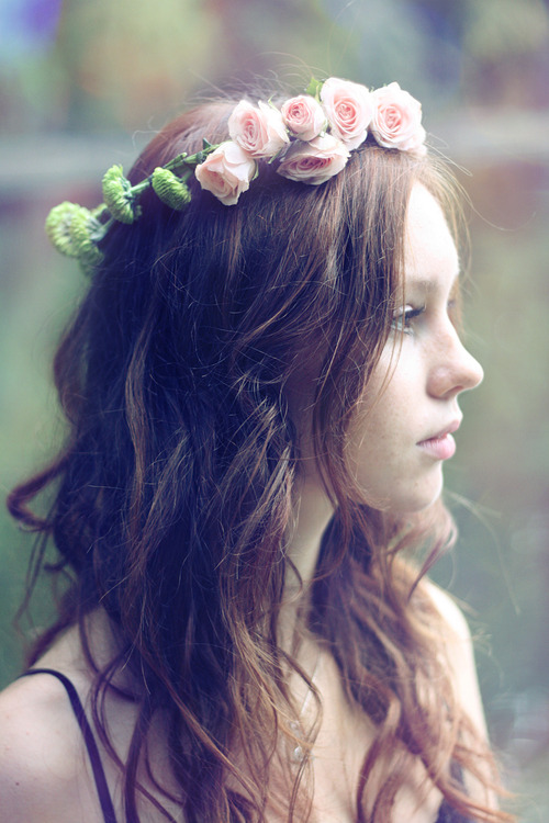 flower crown 1