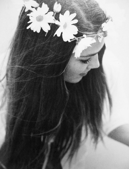 flower crown 2