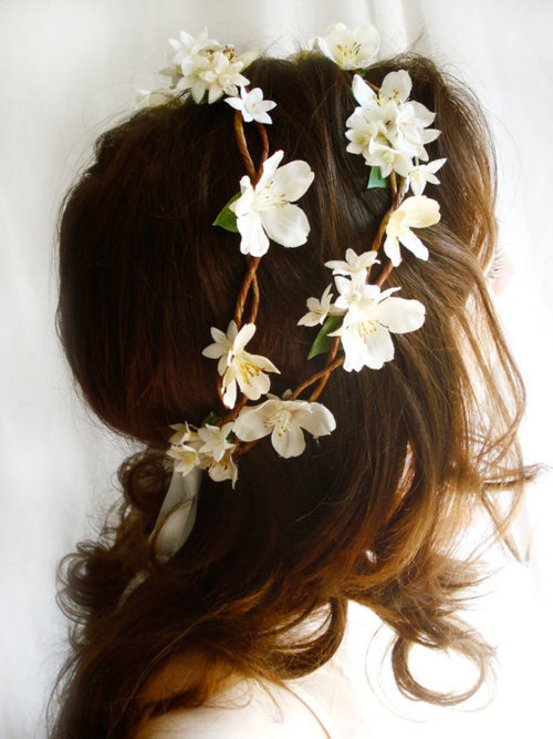 flower crown 5