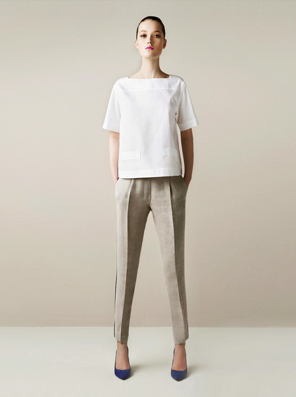 Zara-Women-Clothing-Spring-Summer-2011-111