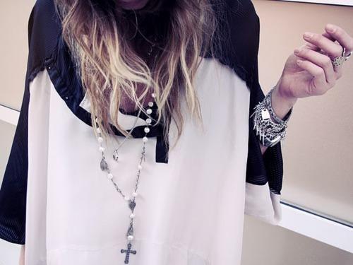 tumblr fashion 1