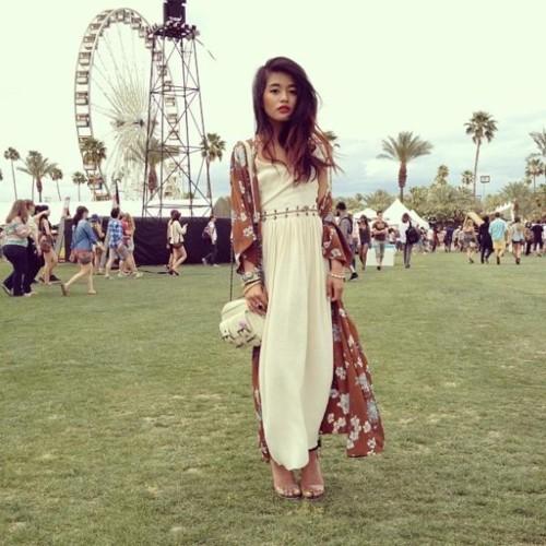 tumblr fashion 2