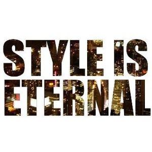 tumblr fashion 4