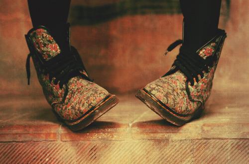 tumblr fashion 6