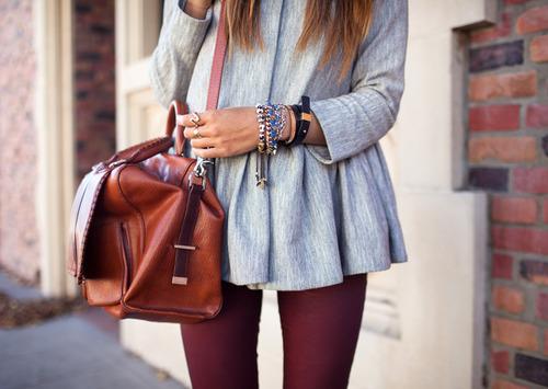 tumblr fashion 8
