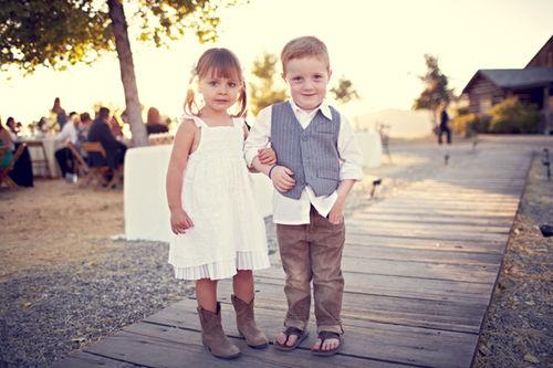 wedding 8