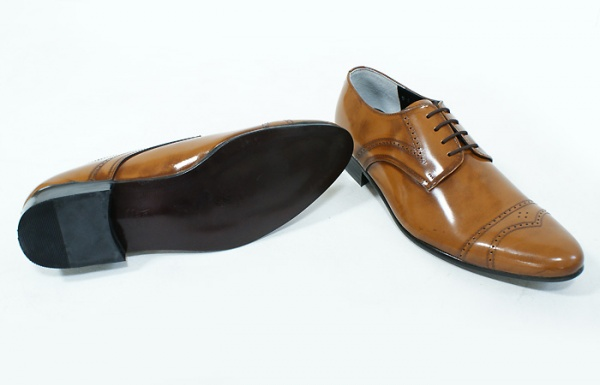 Belivus-Oxford-Shoes-01
