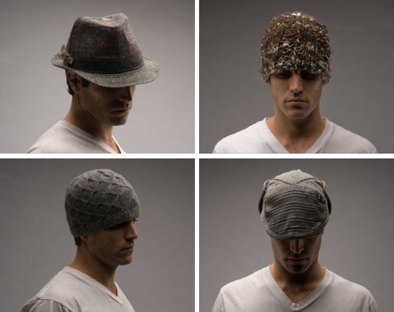fall-fashion-mens-hats