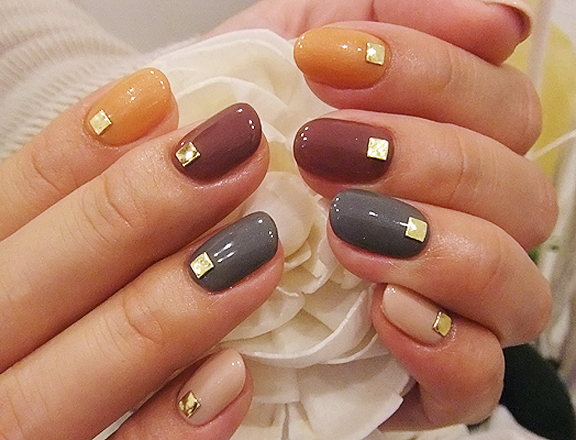 Are you nailing it freshair boutique now that we are right into fall i need to get some new fall colors and as i was looking on line i came across some really sweet fall nails enjoy solutioingenieria Images