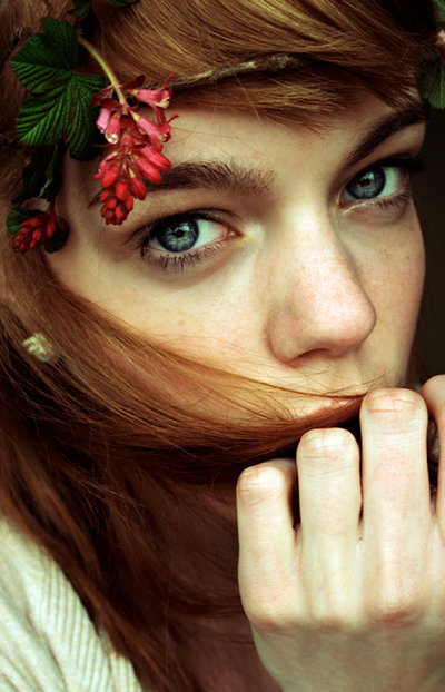 flowers_in_your_hair_by_ByLaauraa